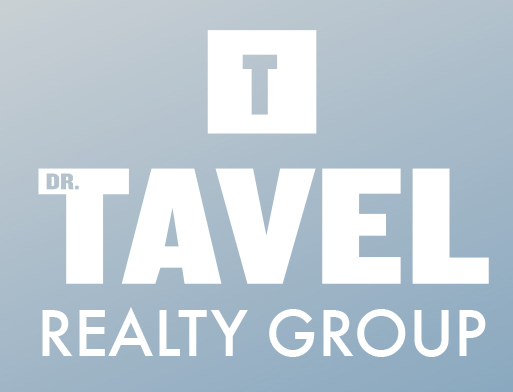 Tavel Realty Site